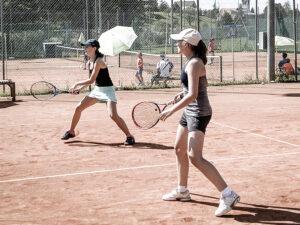 Training-6