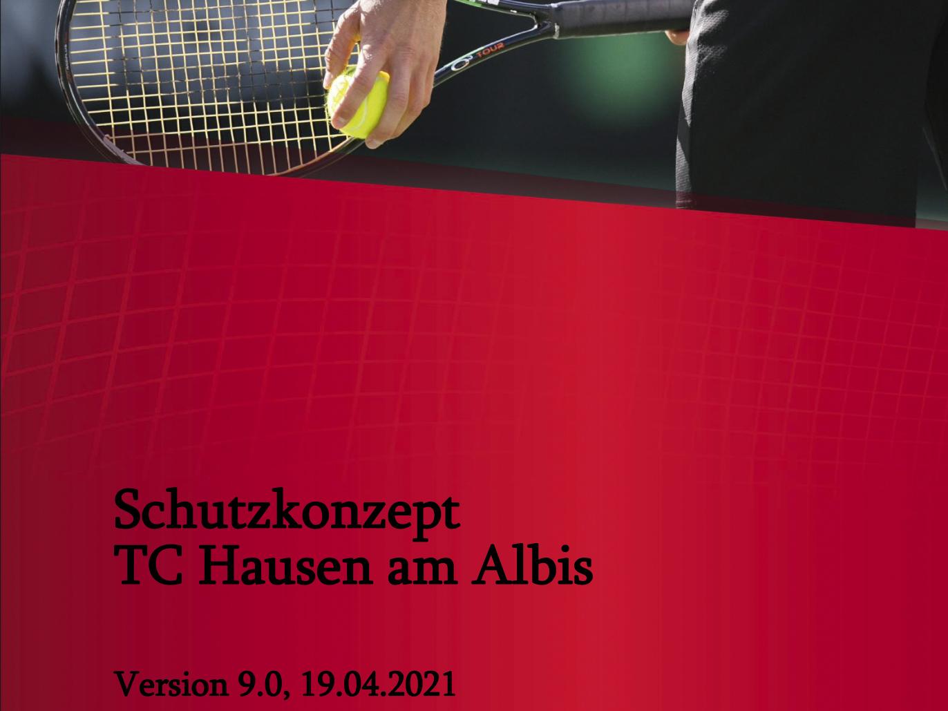 Read more about the article Aktuelles Schutzkonzept online