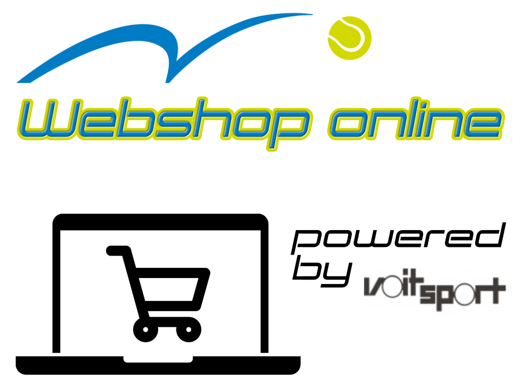 Read more about the article TCH Webshop online